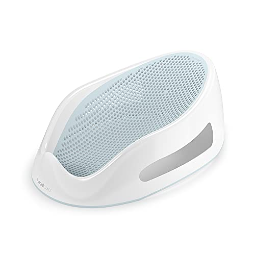 Angelcare Bath Support Color: Blue,Blue,Basic